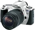 Best 35mm Film Cameras